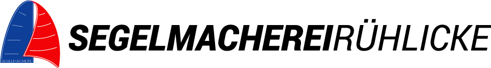 Segelmacherei Rühlicke